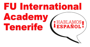 Fu International Academy Tenerife