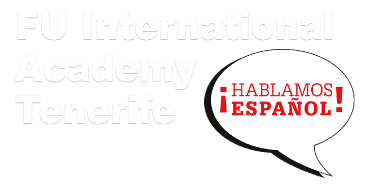 FU International Academy Tenerife