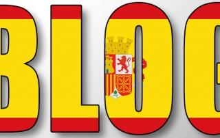 Spanish Blogs
