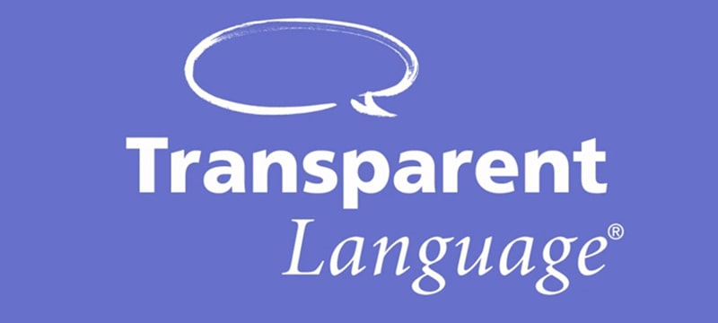 Transparent Blogs - Spanish Language