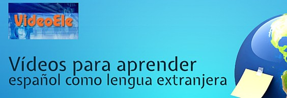 how to learn spanish language quickly