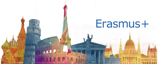 Erasmus Programme for Teachers