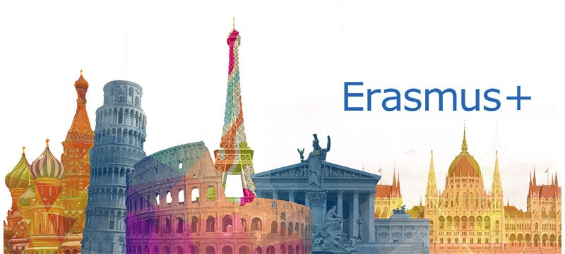 Erasmus Programme for Teachers