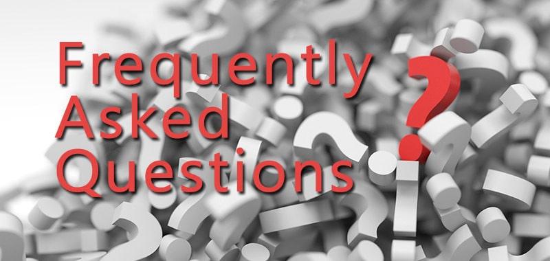 FAQ Erasmus profes