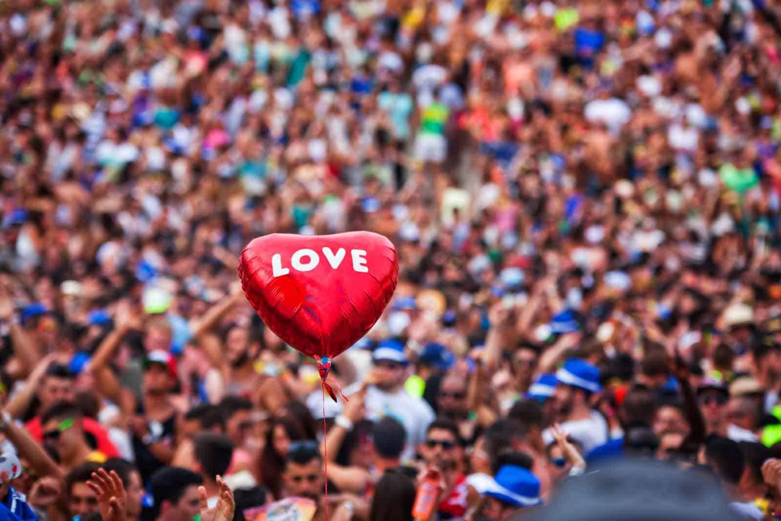i-love-music-festival-2