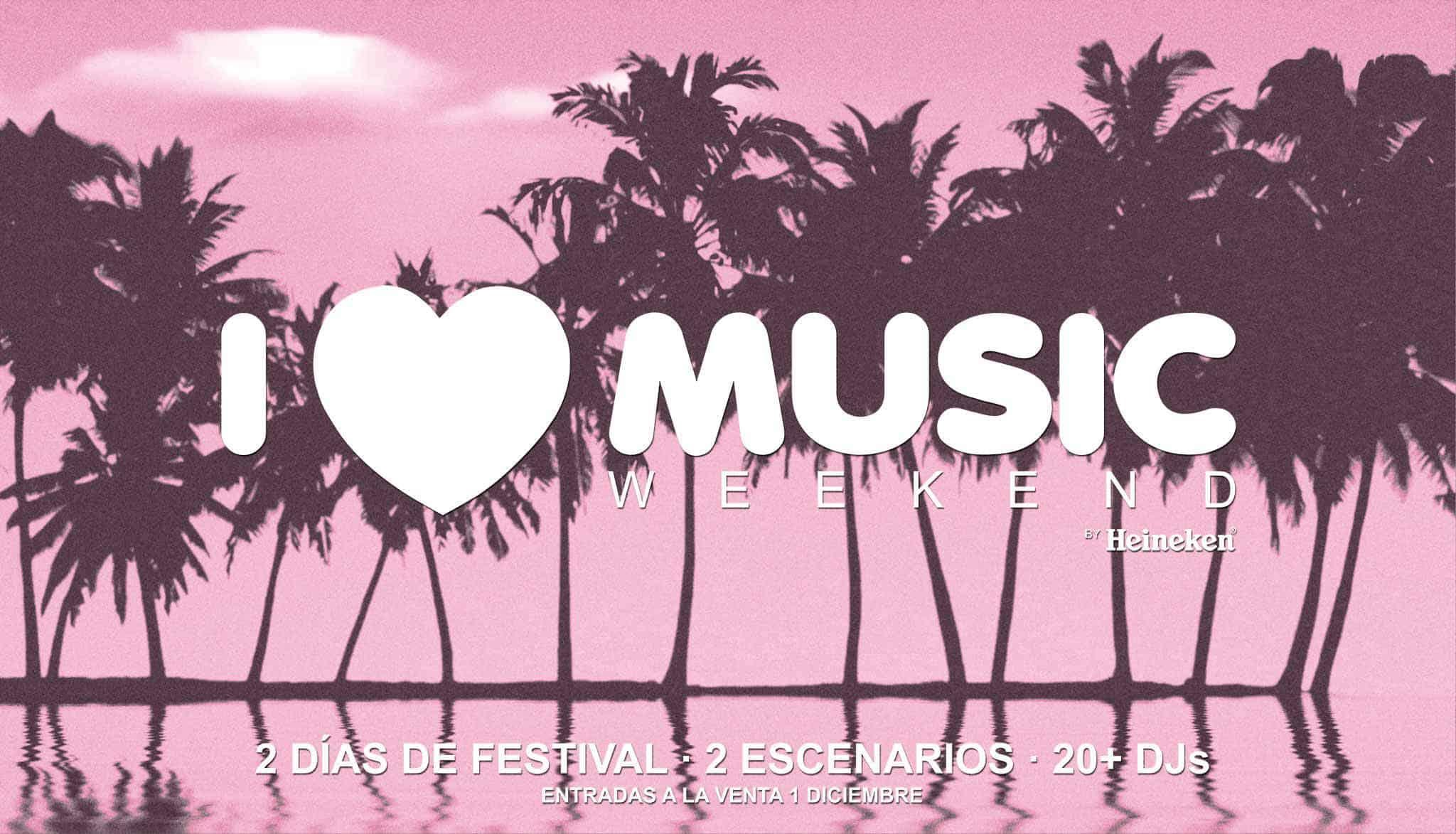 i-love-music-festival-2016-farra-weekends