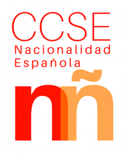 Logo CCSE