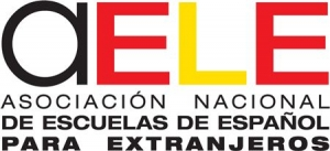 Logo alele