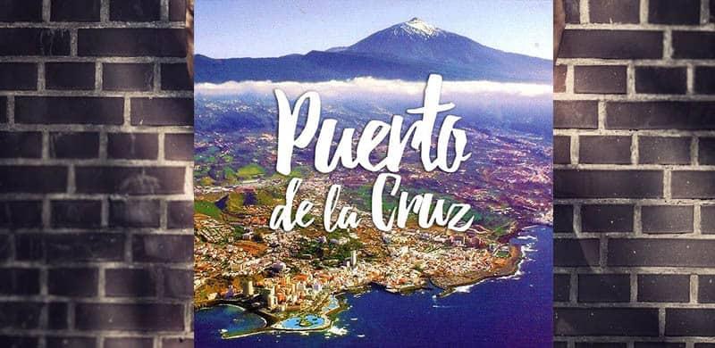 Phe Festival in Puerto de la Cruz