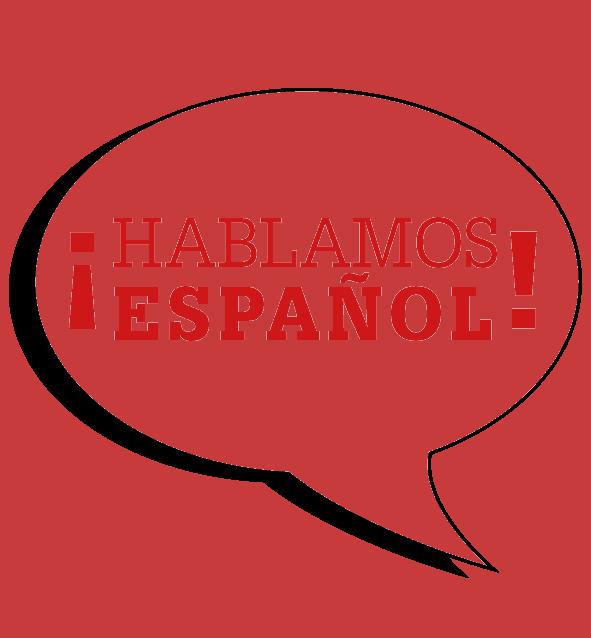 Fuia Tenerife Top Spanish Language School And Dele Exam Center
