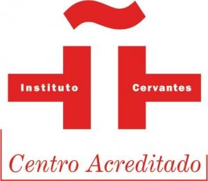 instituto cervantes accreditation