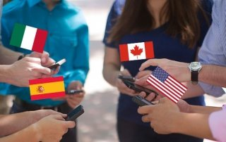 The 9 best platforms to learn Spanish