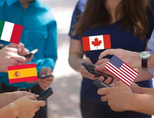 The 11 Best Apps and Websites to Learn Spanish in 2018