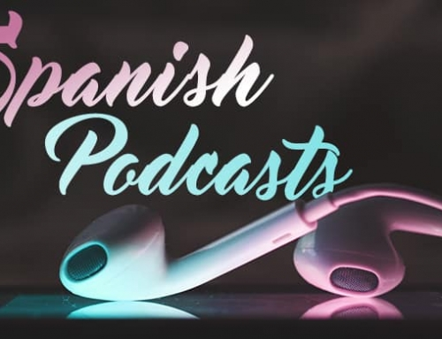 15 Free Spanish Podcasts Every Spanish Learner Should Listen To
