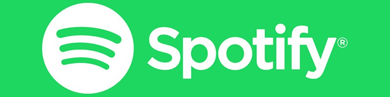 Learn Spanish with Spotify