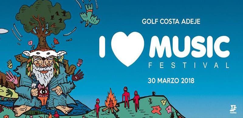 Ilovemusicfestival