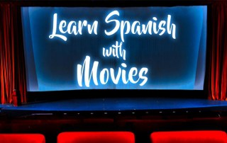 Learn_spanish_with_movies