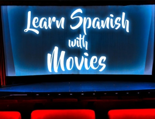Spanish Movies that Will Help You Learn Spanish Fast