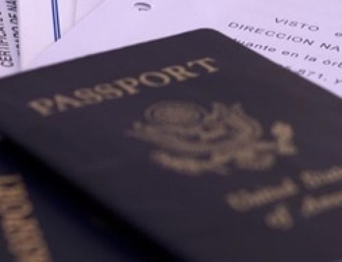 Alles zum Thema Einreisebestimmungen & Visa für Teneriffa und Spanien – Worauf du achten musst