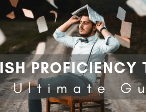The Ultimate Guide to Spanish Proficiency Tests
