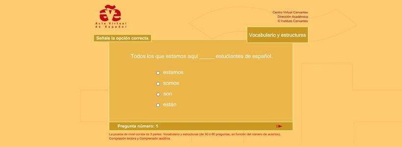 Spanish Proficiency Tests - The Ultimate Guide - FUIA Tenerife