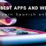 11 mejores aplicaciones y sitios web