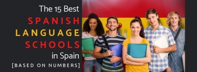 15 Best Language Schools