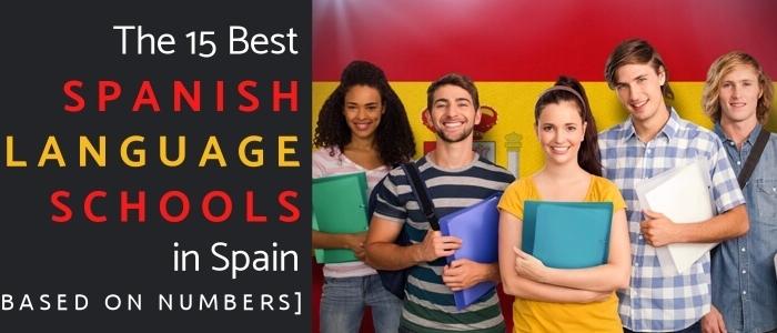 15 Best Language Schools