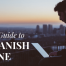 Learn Spanish Online - The Ultimate Guide