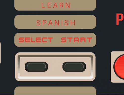 Die 7 besten kostenlosen Spanisch-Lernspiele