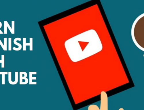 The 17 Best YouTube Channels to Learn Spanish