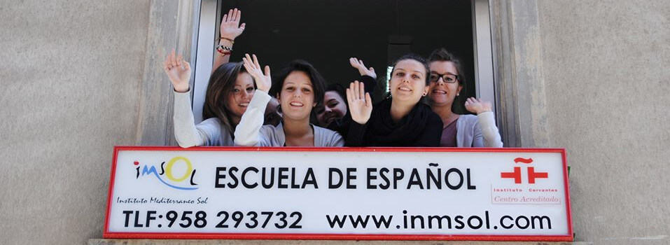 Sol Inmsol School