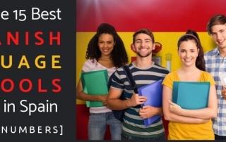 Featured Image 15 Best Schools