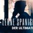 Lerne Spanisch Online Guide
