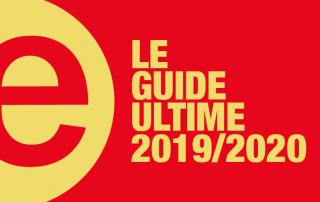 DELE Guide Ultime 2019/2020