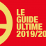 DELE Guide Ultime 2019/2020