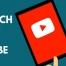 spansich lernen mit youtube