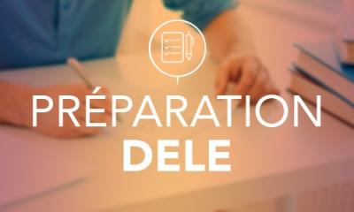 Preparation dele