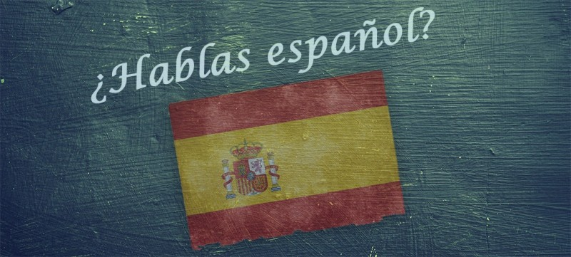 Spanisch Sprechen DELE