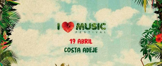i-love-music-festival-2019