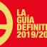 DELE Guía Definitiva 2019/2020