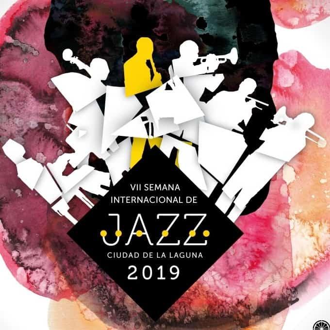 Jazz-LaLaguna-cultural