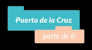 web oficial de turismo de Puerto de la Cruz