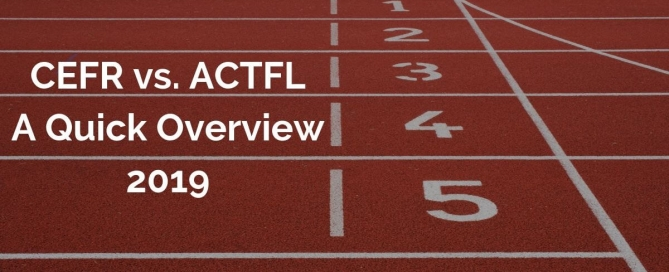 CEFR_ACTFL_OVERVIEW_QUICK