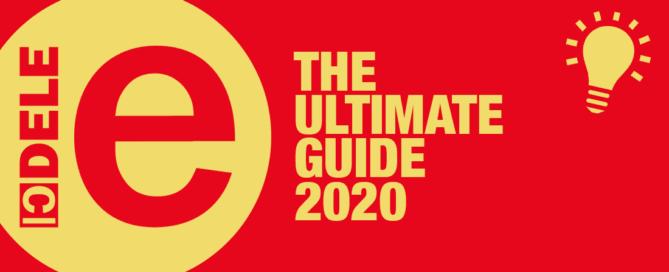 DELE Ultimate Guide 2020