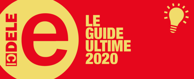 DELE Guide Ultime 2020